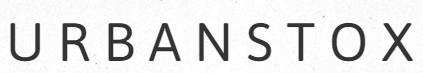 urbanstox.com