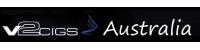 V2 Cigs Australia Promo Codes