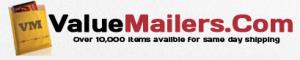 valuemailers.com