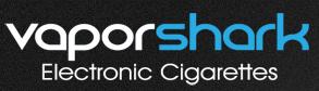 vaporshark.com