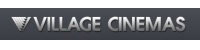 Village Cinemas Promo Codes