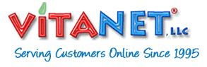vitanetonline.com