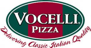 Vocelli Pizza Coupons