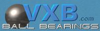 VXB Promo Codes