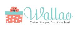 Wallao Promo Codes