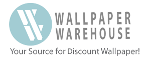 Wallpaper Warehouse Promo Codes