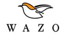 wazofurniture.com