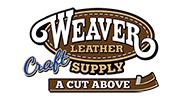 weaverleathersupply.com