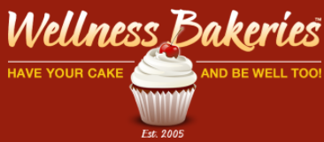 wellnessbakeries.com