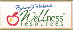 Wellness Resources Promo Codes