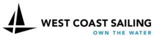 West Coast SailingPromo-Codes
