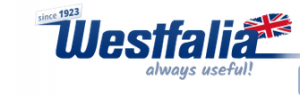 Westfalia Promo Codes