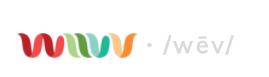 Wiivv Promo Codes