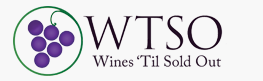 Wines Til Sold OutPromo-Codes
