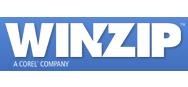 WinZip Promo Codes