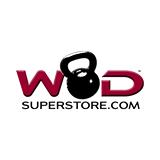 WODSuperStore.com Promo Codes