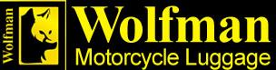 wolfmanluggage.com