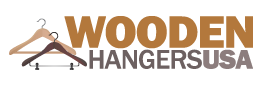 Wooden Hangers USA Promo Codes
