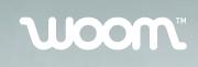 woom Promo Codes