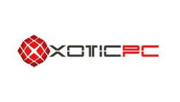 XOTIC PC Promo Codes