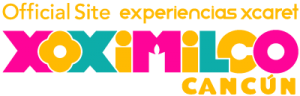 Xoximilco Promo Codes