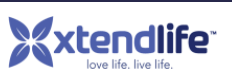 Xtend Life Promo Codes