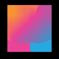 YogaClub Promo Codes