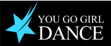 You Go Girl Dancewear Promo Codes