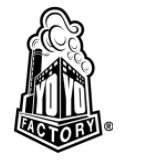yoyofactory.com