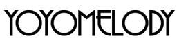 Yoyomelody Promo Codes