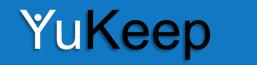 yukeep.com