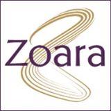 Zoara Promo Codes